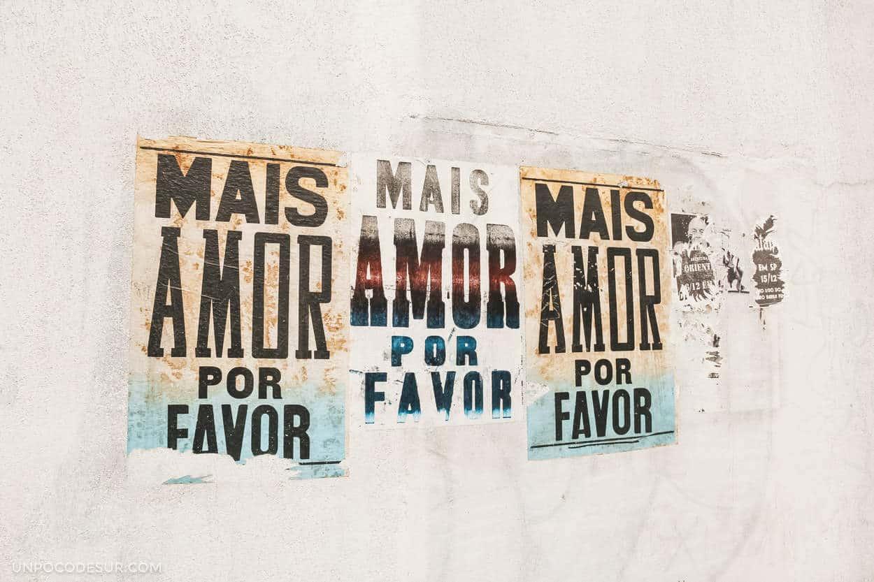 Que ver en Sao Paulo
