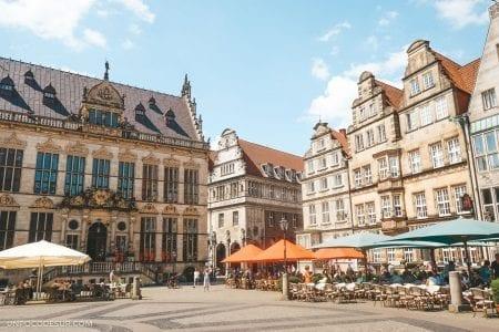 Freelance Visa Alemania